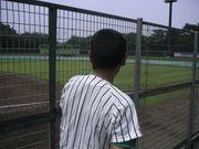 都立大泉高校野球部パジェロの会