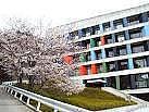 宝塚造形芸術大学2012年新入生