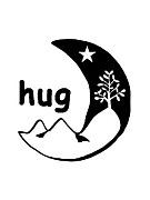 hug handmade