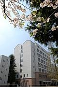 大阪信愛♪アカザワちゃん♪