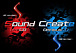 Sound Create