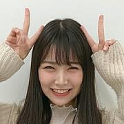 白間美瑠【Team M】