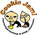 CookieJam!