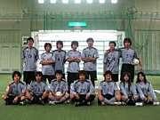 SEIGYO.FC