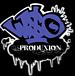 W.S.O.Produxion