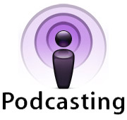 Music Podcasting