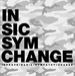 IN SIC SYM CHANGE