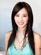 蔡依林(Jolin Tsai)好きな人!