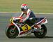 80sレーサーの復活!