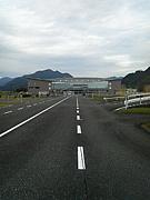 静岡中部免許センター
