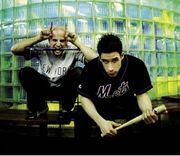 Ming & FS