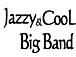 Jazzy & CooL Big Band