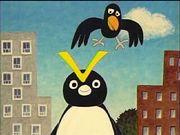 ペンギンマニア