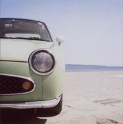 *かわいい車*