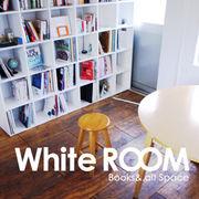 -WhiteROOM Books & .alt Place-