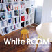 -WhiteROOM Books & .alt Place-