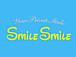 studio Smile Smile