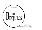 THE BEATALLES