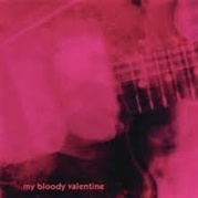 My Bloody Valentine  マイブラ