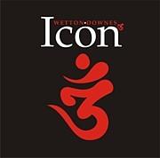 アイコン iCon : Wetton Downes