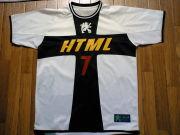 瞳(HTML)