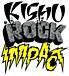 KISHU ROCK IMPACT 2013