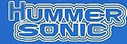 HummerSonic