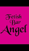 横浜 Fetish Bar Angel