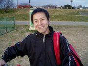 慶應SLCソフトテニス部