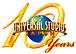 USJ 10周年 記念コミュ
