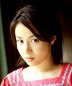 木内晶子さん