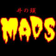 井の頭MADS