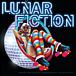 Lunar Fiction