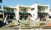 スミレ幼稚園
