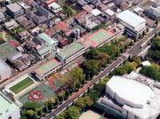 目白小学校1999年卒