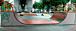 名古屋若宮Skateboard Park