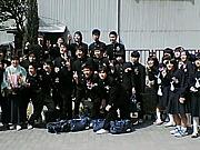 昭和中学校60期生