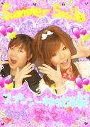 ☆we are PONZ☆