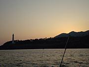 島根の釣り