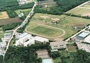 八戸工大二高1992年卒業生
