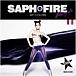 Saph-Fire
