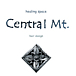 Central Mt. ~hair design~