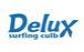 Delux Surfing Culb『DSC』