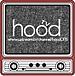 hoodTV
