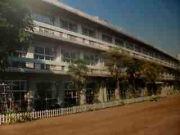 国分寺市立第五小学校