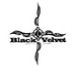 『Black Velvet』