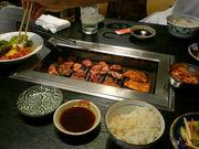 お食事3・2・1倶楽部
