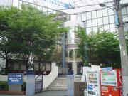 東京コンピュータ専門学校