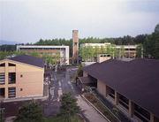 昭和大学 赤松寮