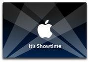 It's Showtime(新製品情報)